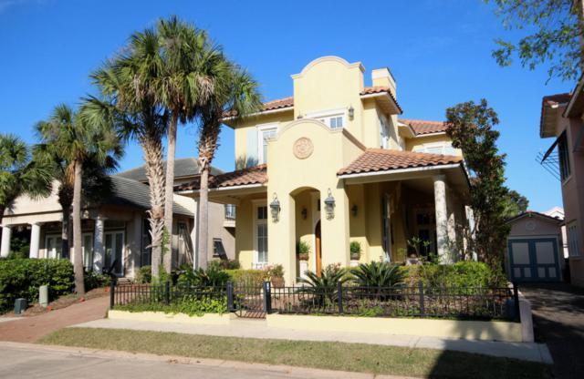 27 Rue Martine, Miramar Beach, FL 32550 (MLS #776352) :: Scenic Sotheby's International Realty