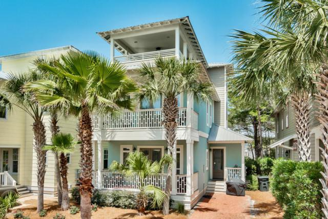17 Sand Shovel Lane, Inlet Beach, FL 32461 (MLS #776418) :: Scenic Sotheby's International Realty