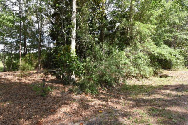 000 Bay Grove Road, Freeport, FL 32439 (MLS #776561) :: Hammock Bay
