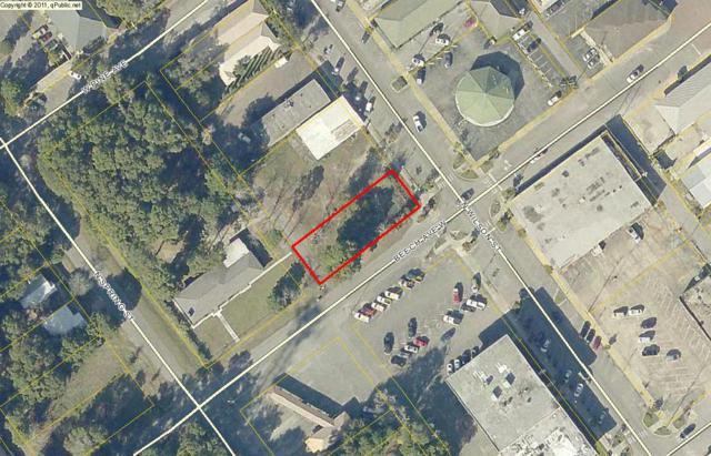 000 N Wilson Street, Crestview, FL 32536 (MLS #776831) :: Coast Properties