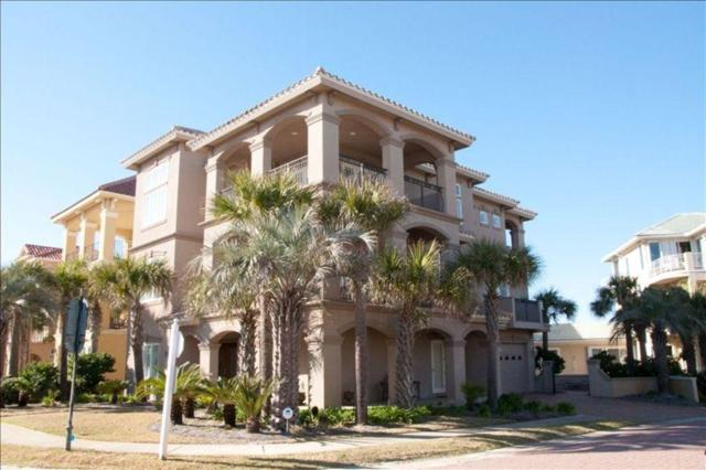 4713 Ocean Boulevard, Destin, FL 32541 (MLS #776864) :: Luxury Properties Real Estate
