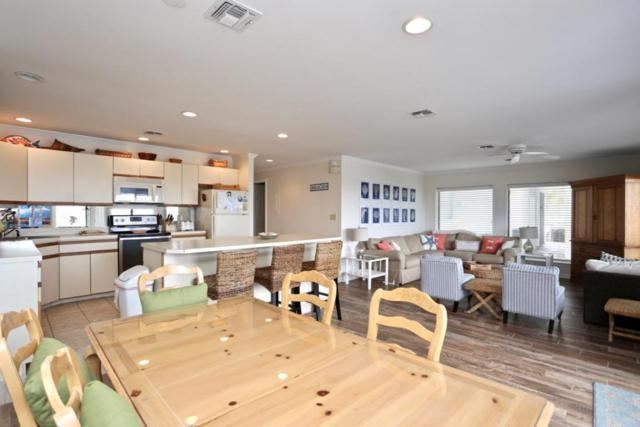 4961 W County Hwy 30A Unit 105, Santa Rosa Beach, FL 32459 (MLS #776945) :: Scenic Sotheby's International Realty