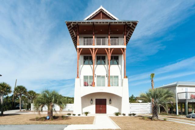 5702 W County Hwy 30A, Santa Rosa Beach, FL 32459 (MLS #776965) :: Scenic Sotheby's International Realty
