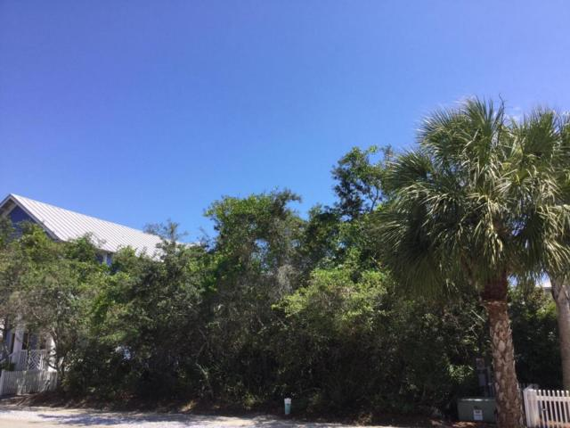 136 Parkshore Drive, Panama City Beach, FL 32413 (MLS #777035) :: RE/MAX By The Sea