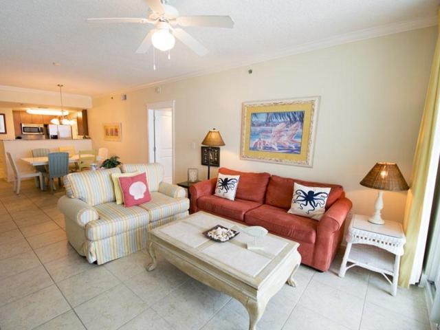 1110 Santa Rosa Boulevard Unit A419, Fort Walton Beach, FL 32548 (MLS #777121) :: ResortQuest Real Estate