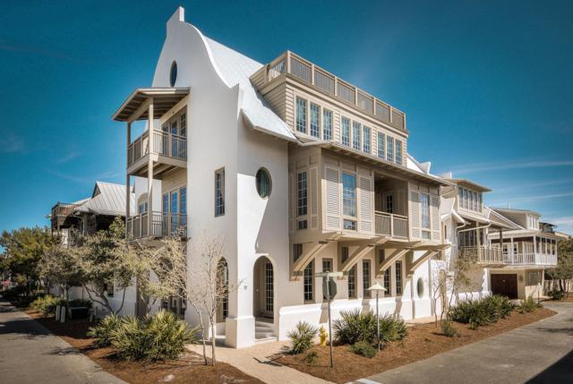 11 Town Hall Road, Rosemary Beach, FL 32461 (MLS #777154) :: Scenic Sotheby's International Realty