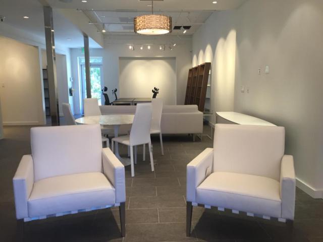 114 Logan Lane, Santa Rosa Beach, FL 32459 (MLS #777193) :: Scenic Sotheby's International Realty