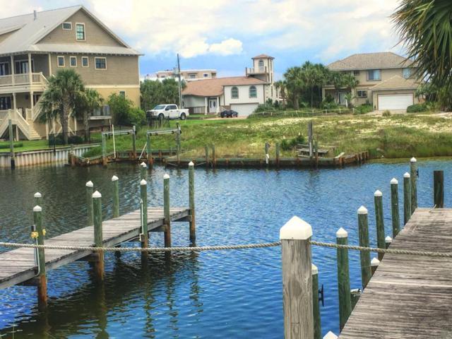 504 Vera Cruz Drive, Destin, FL 32541 (MLS #777272) :: Coast Properties