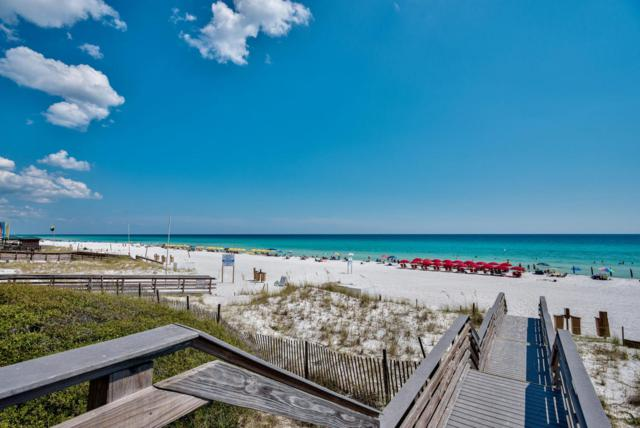 2256 Crystal Cove Lane #2256, Miramar Beach, FL 32550 (MLS #777334) :: ResortQuest Real Estate