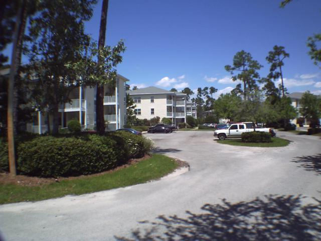200 Sandestin Lane #107, Miramar Beach, FL 32550 (MLS #777478) :: ResortQuest Real Estate