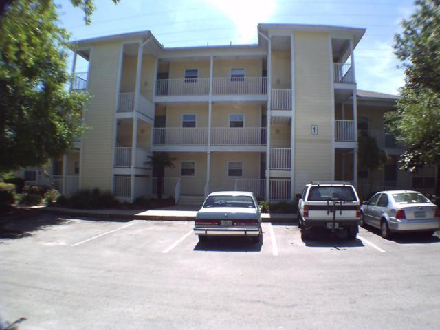 200 Sandestin Lane #210, Miramar Beach, FL 32550 (MLS #777480) :: ResortQuest Real Estate