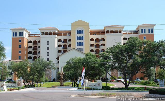 770 Harbor Boulevard Unit 4D, Destin, FL 32541 (MLS #777542) :: Scenic Sotheby's International Realty