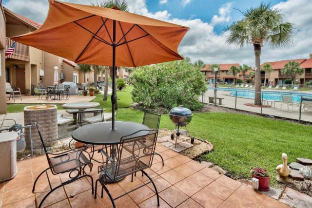 135 Grand Island Boulevard, Panama City Beach, FL 32407 (MLS #777551) :: Scenic Sotheby's International Realty