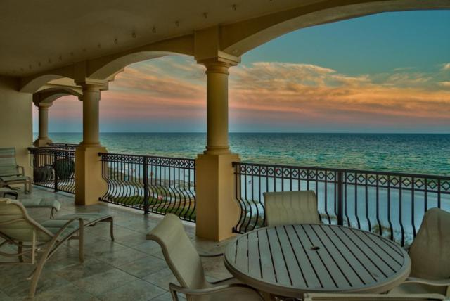 599 Scenic Gulf Drive Unit 404, Miramar Beach, FL 32550 (MLS #777593) :: Scenic Sotheby's International Realty