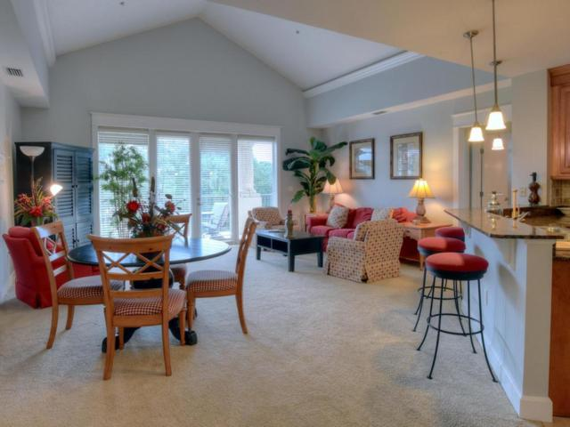 5380 Pine Ridge Lane #5380, Miramar Beach, FL 32550 (MLS #777702) :: Luxury Properties on 30A