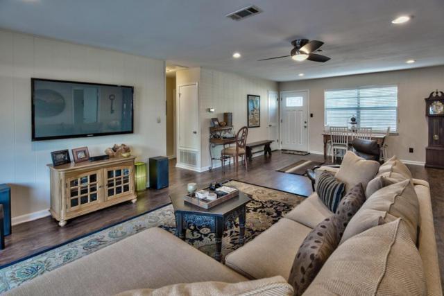 4591 Luke Avenue, Destin, FL 32541 (MLS #777727) :: Scenic Sotheby's International Realty