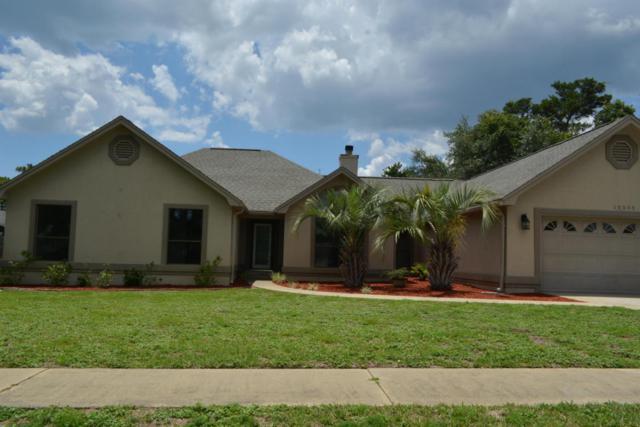10005 Calle De Palencia, Navarre, FL 32566 (MLS #777780) :: ResortQuest Real Estate