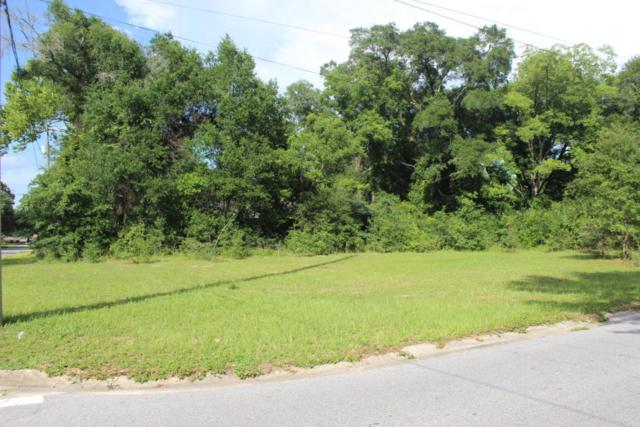501 S Brett Street, Crestview, FL 32539 (MLS #777803) :: Coast Properties