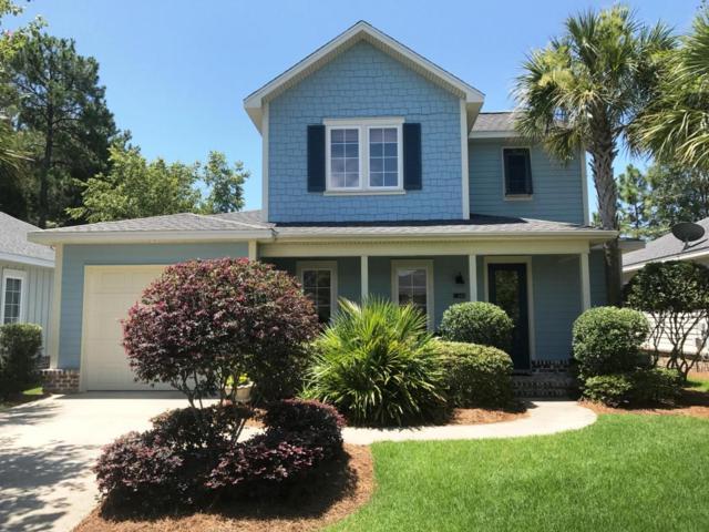143 S Zander Way, Santa Rosa Beach, FL 32459 (MLS #777852) :: ResortQuest Real Estate