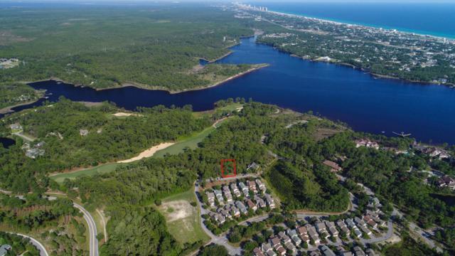 1320 E Lakewalk Circle, Panama City Beach, FL 32413 (MLS #777854) :: Scenic Sotheby's International Realty