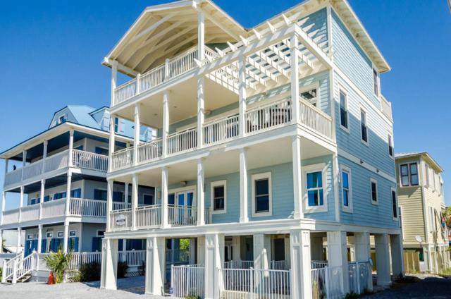 270 Garfield Street, Santa Rosa Beach, FL 32459 (MLS #777875) :: The Premier Property Group