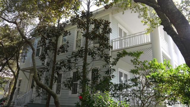 109 Carillon Avenue, Panama City Beach, FL 32413 (MLS #777935) :: RE/MAX By The Sea