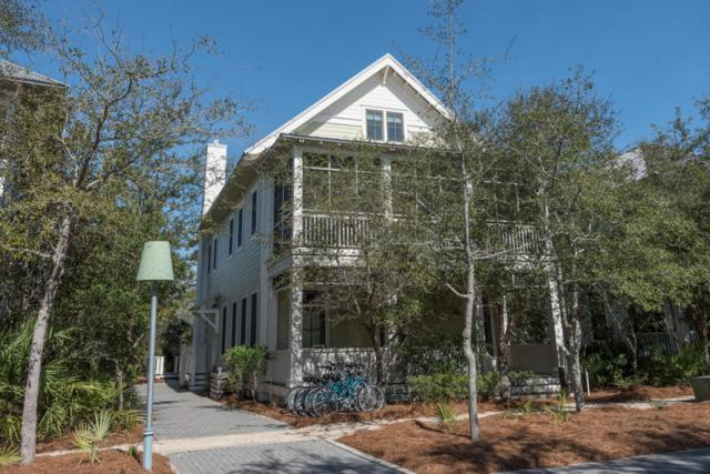 675 Western Lake Drive, Santa Rosa Beach, FL 32459 (MLS #777947) :: Scenic Sotheby's International Realty