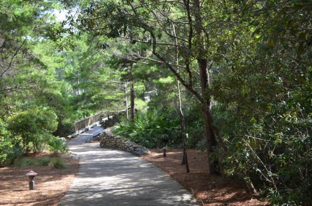 L-1 B-1 W Cedar Bend Road, Santa Rosa Beach, FL 32459 (MLS #778141) :: Scenic Sotheby's International Realty