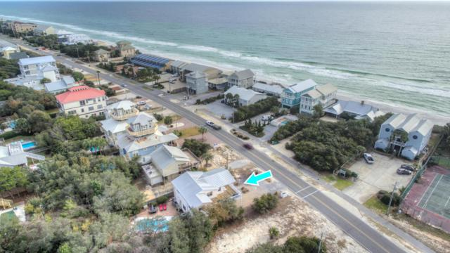 8009 E Co Highway 30-A, Inlet Beach, FL 32461 (MLS #778144) :: Scenic Sotheby's International Realty