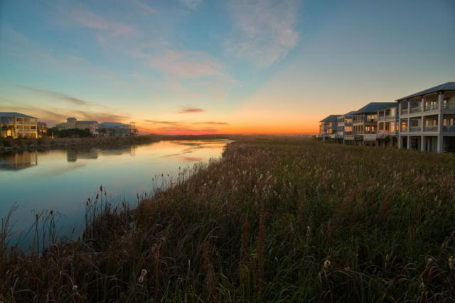 3606 Rosalie Drive, Destin, FL 32541 (MLS #778180) :: Coast Properties