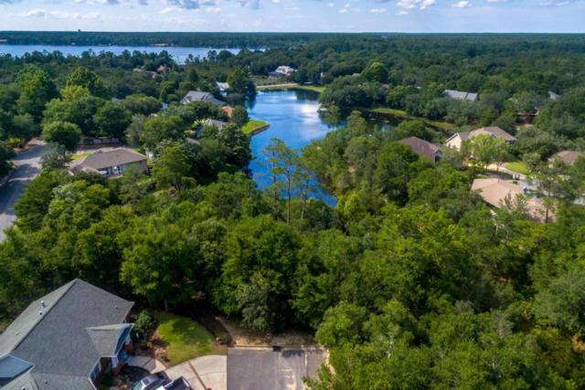Lot 5 Northridge Road, Niceville, FL 32578 (MLS #778207) :: RE/MAX By The Sea