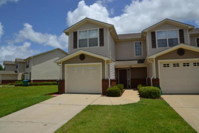 524 Wingspan Way, Crestview, FL 32536 (MLS #778214) :: RE/MAX By The Sea