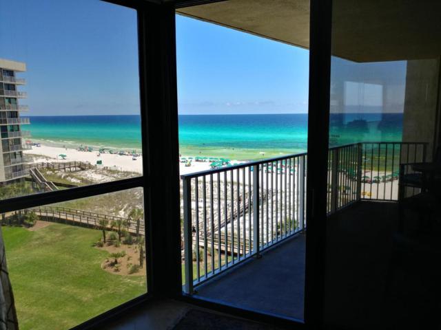 114 Mainsail Drive Unit 253, Miramar Beach, FL 32550 (MLS #778215) :: RE/MAX By The Sea