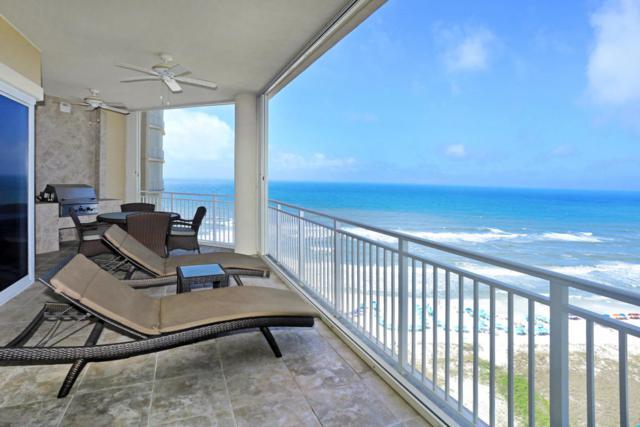 219 Scenic Gulf Drive Unit 1130, Miramar Beach, FL 32550 (MLS #778261) :: Classic Luxury Real Estate, LLC