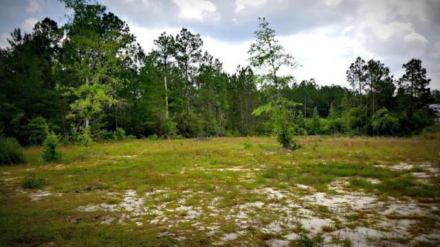 Lot 22 Blueberry Bush Lane, Defuniak Springs, FL 32433 (MLS #778273) :: ResortQuest Real Estate