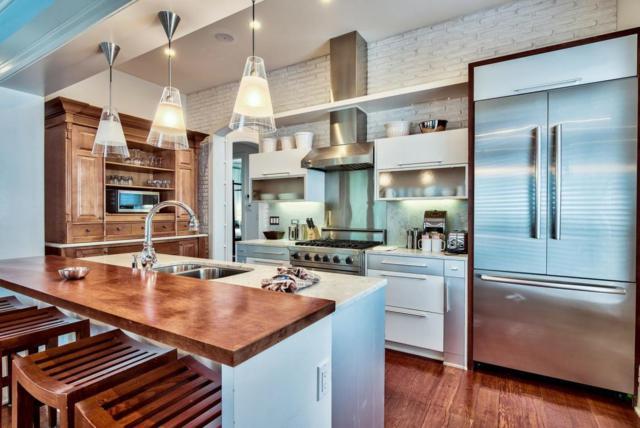 8119 Inspiration Drive D1, Miramar Beach, FL 32550 (MLS #778348) :: Classic Luxury Real Estate, LLC