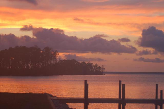 27X W Whisper Lane, Santa Rosa Beach, FL 32459 (MLS #778397) :: Classic Luxury Real Estate, LLC