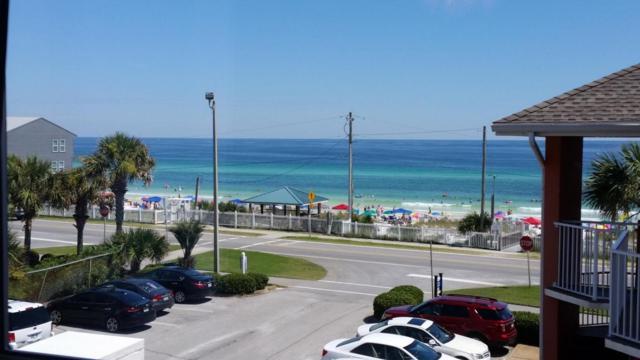 2830 Scenic Gulf Drive Unit 311, Miramar Beach, FL 32550 (MLS #778434) :: Classic Luxury Real Estate, LLC