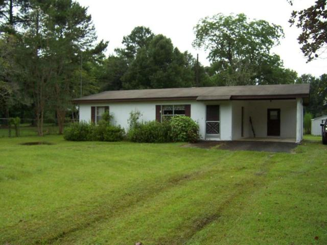 2912 Rm Ward Road, Ponce De Leon, FL 32455 (MLS #778504) :: Somers & Company