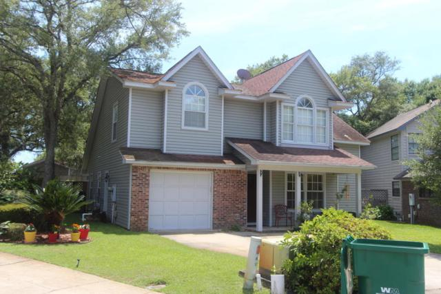 1517 W Mariah Way, Fort Walton Beach, FL 32547 (MLS #778505) :: Somers & Company