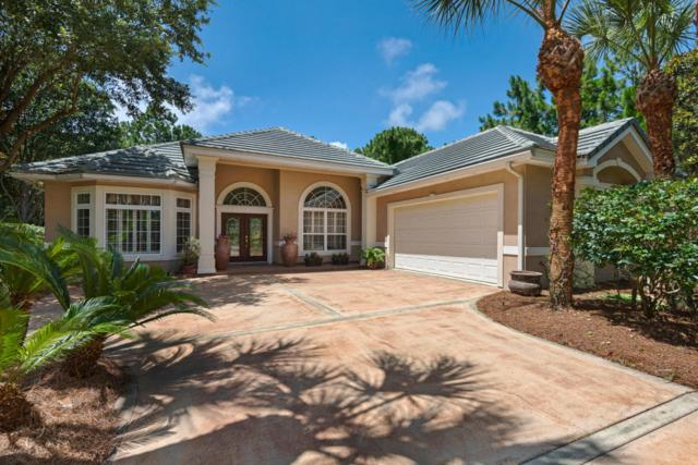 4587 Nautical Court, Destin, FL 32541 (MLS #778555) :: Scenic Sotheby's International Realty