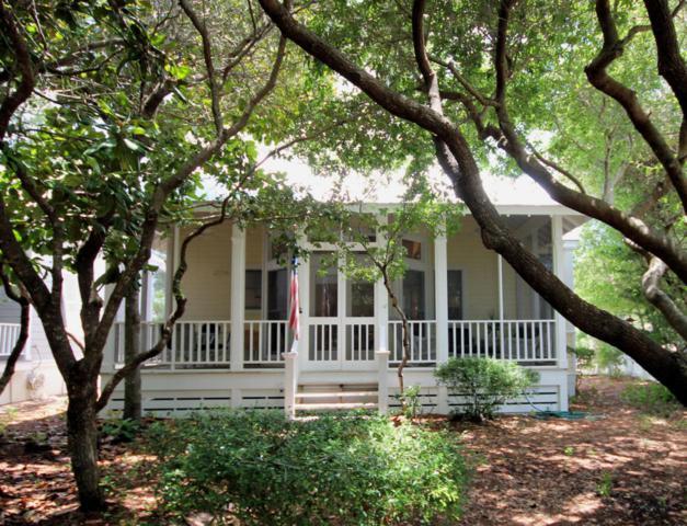 78 Rosewalk, Santa Rosa Beach, FL 32459 (MLS #778667) :: 30a Beach Homes For Sale