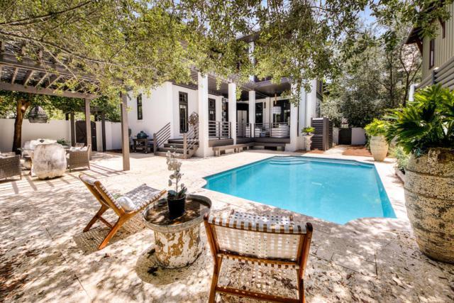 114 E Kingston Road, Rosemary Beach, FL 32461 (MLS #778953) :: The Premier Property Group