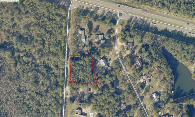TBD Okaloosa Lane, Crestview, FL 32539 (MLS #779170) :: Luxury Properties Real Estate
