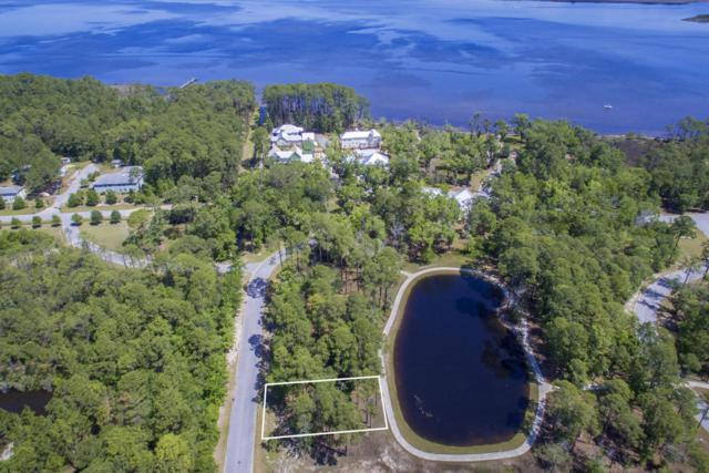 Lot 34 Tyler, Santa Rosa Beach, FL 32459 (MLS #779236) :: Coast Properties