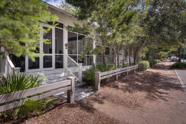 1253 Western Lake Drive, Santa Rosa Beach, FL 32459 (MLS #779364) :: The Premier Property Group