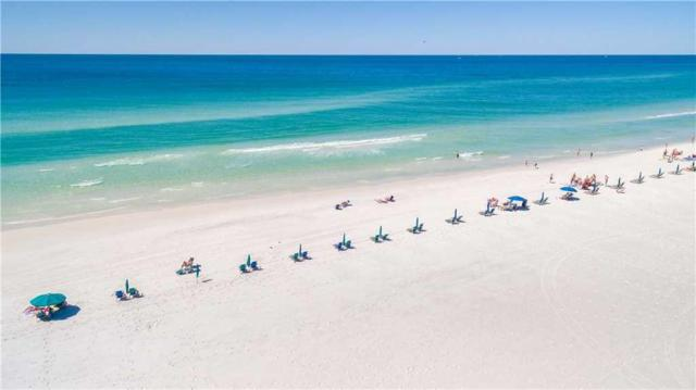 15300 Emerald Coast Parkway #205, Destin, FL 32541 (MLS #779412) :: Luxury Properties on 30A
