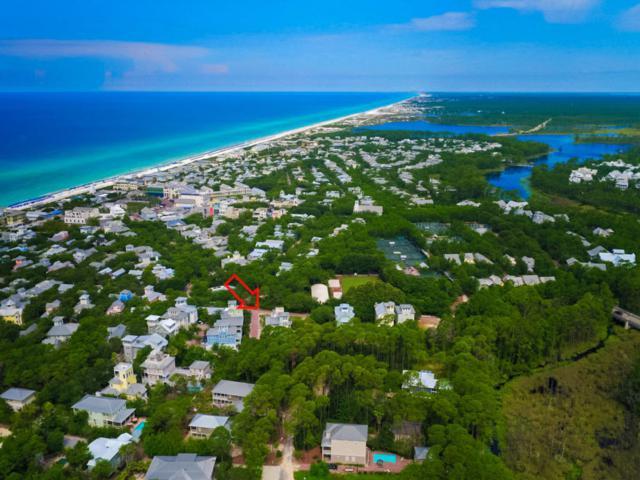 TBD Venice Circle, Santa Rosa Beach, FL 32459 (MLS #779429) :: The Premier Property Group