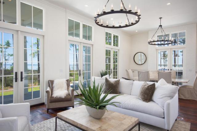 29 Parish, Santa Rosa Beach, FL 32459 (MLS #779430) :: ResortQuest Real Estate