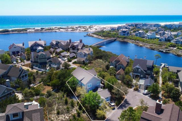 55 Coast Bridge Way, Watersound, FL 32461 (MLS #779465) :: Scenic Sotheby's International Realty